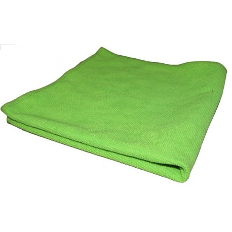 ABIO14 - Microfibre multi-surfaces picots 40 x 40 vert