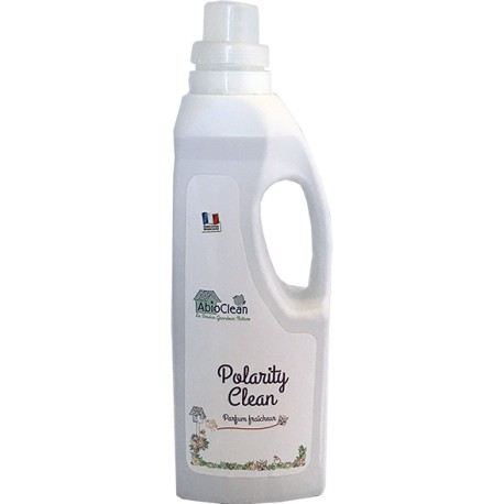 POLARITY CLEAN 1 L
