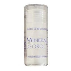 COR 30 - Déodorant minéral DEOROC